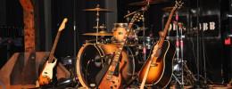 Solicitan una rebaja del IVA para los instrumentos musicales en Change.org