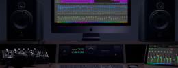 Ahora puedes tener la biblioteca de sonidos de Logic Pro X y Mainstage en un disco duro externo