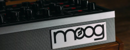 Confirmado: Moog One está al caer, y es un polifónico politímbrico