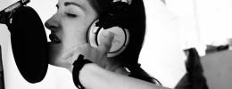 Mejora la eficiencia de tus sesiones de overdub con esta lista de comprobación