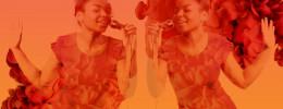 iZotope Vocal Doubler, un efecto gratuito de duplicación de voces