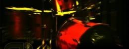 Nueva librería PocketSlam 01 Acoustic de MoReVoX