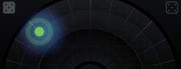 2CAudio Precedence, control avanzado de panorama y posicionamiento de señal