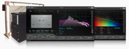 UVI Plate, reverberación de placa basada en modelado físico de varios modelos hardware