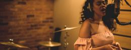 Abbey Road lanza un servicio de afinación de voz en línea