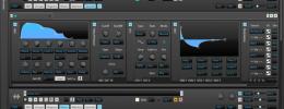 El sampler gratuito TX16Wx llega a su versión 3