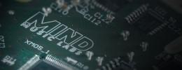 El sueño de los plugins VST en hardware se acerca con ELK