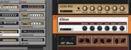 Rebaja de precios para Guitar Rig 3 de Native Instruments