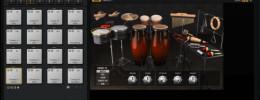 Steinberg Groove Agent alcanza la quinta versión y se expande en sonidos y flujo de trabajo
