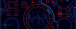 Waverazor LE: versión gratuita del agresivo sinte de Tracktion