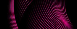 Curso gratuito online sobre Dolby Atmos