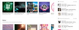 """Soundcloud se alía con Dubset Media para """"legalizar"""" los remixes de su catálogo"""