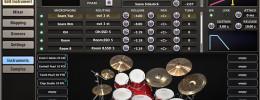Steven Slate Drums alcanza la quinta versión e incluye ahora una opción gratuita