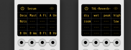 VCV Rack permite usar tus VST: llega VCV Host