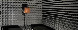La cámara anecoica, el modular Moog y el micro electret, nuevos miembros del TECnology Hall of Fame