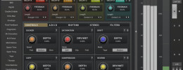 Melda Production MTurboDelay, 39 plugins de delay en uno