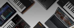 Camelot Pro, el software para teclistas de directo que quiere competir con Mainstage