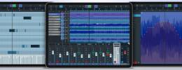 Cubasis 2.7, novedades MIDI relevantes en el Cubase para iPad