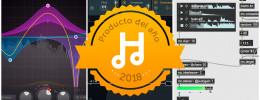 Productos del Año 2018: ¡vota a tus favoritos!