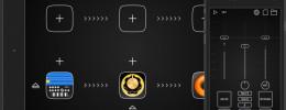 Audiobus gana control remoto en tiempo real con MIDI Learn