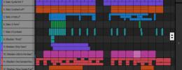 NanoStudio 2, la evolución del DAW para iOS de Blip Interactive