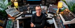 Ableton Singularities, sintes y samplers clásicos sampleados gratis para Live 10