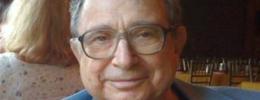 Fallece Alan R. Pearlman, otro rey mago de los sintetizadores