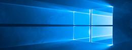 Windows 10 permitirá miles de plugins simultáneos en los DAW