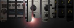 Primer sinte de Brainworx: un Oberheim abre Plugin Alliance a los instrumentos software