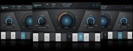 Antares lanza dos plugins para hacer Auto-Tune más fácil y asequible