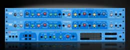 Magnum-K, nuevo compresor de Mäag Audio modelado por brainworx