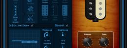 Blue Cat Re-Guitar hace que tu guitarra suene a otra