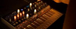 Arturia MicroFreak, un sintetizador para experimentar entre lo analógico y digital