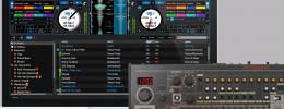 TR-Sync, la alianza entre Serato y Roland llega a las cajas de ritmo