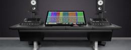 Slate Raven MTZ, la evolución de la mesa de mezcla centrada en una pantalla multi-touch