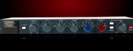 Heritage Audio Successor, compresor de bus clásico con funciones expandidas