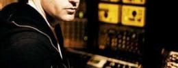 Trent Reznor y lo que debes hacer si eres un artista nuevo o desconocido