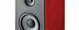 Focal Trio 11 Be, monitores de campo medio optimizados con nuevas tecnologías