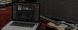 Overloud TH-U, la cuarta generación de la suite de modelado de equipo de guitarra