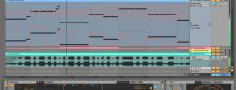 Ableton Live 10.1 está cerca con wavetables de usuario, automatización mejorada y nuevos efectos