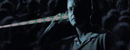 Científicos del MIT logran transmitir audio por medio de láser a un oído específico