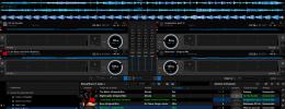 Rekordbox 5.4.4 busca terminar con el tiempo que pasan los DJs analizando sus canciones