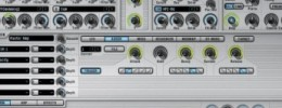Camel Audio actualiza el sinte Alchemy