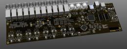 El sampler E-mu SP-1200, clave del hip-hop, podría resucitar como SP 2400