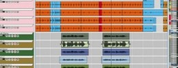 Preview de Propellerhead Record