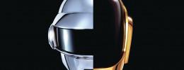 Exposición 'Électro: De Kraftwerk à Daft Punk' en París
