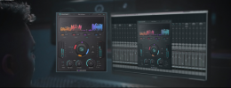 Process.Audio Sugar, el primer plugin PureMix