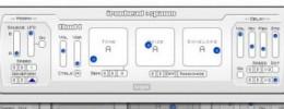 Nuevo bundle Ironhead:Spawn de Ugo Audio