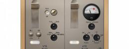 UAD 9.8 llega con emulación de previo V76, Auto-Tune en tiempo real y ampli Diezel Herbert