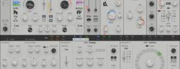 Native Instruments abre Massive X Lab para informar de su próximo sintetizador